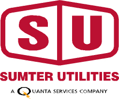 Sumter Utilities, Inc.